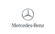 Mercedes-Benz  - wedemark