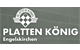 Platten König GmbH   - waldbroel