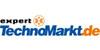 expert TechnoMarkt   - plattele