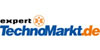 expert TechnoMarkt   - kaufbeuren