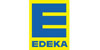 Edeka   - kissing