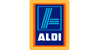 Aldi Nord   - bad-salzdetfurth