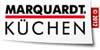 Marquardt Küchen   - nordhorn