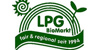LPG Biomarkt   - berlin