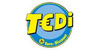 Tedi   - bad-essen