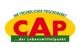 CAP Markt   - berlin
