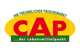 CAP Markt   - schweinfurt