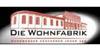 Die Wohnfabrik   - welschneudorf