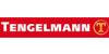 Kaisers Tengelmann   - geretsried