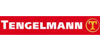 Kaisers Tengelmann   - marl