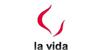 Lavida GmbH   - geislingen