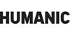 Humanic   - wien