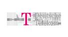 Telekom   - nietwerder