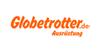 GLOBETROTTER   - wuerzburg