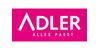 Adler   - prien-am-chiemsee