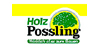 Holz Possling - berlin