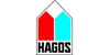 HAGOS - rathenow