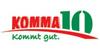 Komma10 - wismar