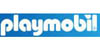 Playmobil - dallgow-doeberitz