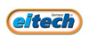 eitech - wesel