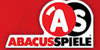 ABACUSSPIELE - wuppertal