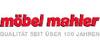 Möbel Mahler - wemding