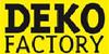 Deko Factory - schoenefeld