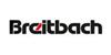 Breitbach - koeln