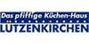 Küchenhaus Lützenkirchen