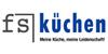 fs Küchen - ludwigsburg