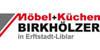 Möbel Birkhölzer - dueren