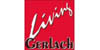 Gerlach Living - obernburg-am-main