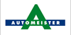 AUTOMEISTER - fuerth