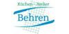 Küchen-Atelier Behren - hueckelhoven