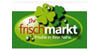 Homberger Frischemarkt - moers