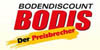 Bodis Bodendiscount - marl