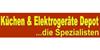 Küchen & Elektrogeräte Depot