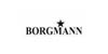 Parfümerie Borgmann - luenen