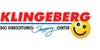 Klingeberg
