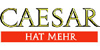 CAESAR - schwanewede