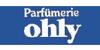Parfümerie Ohly - velbert