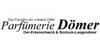 Parfümerie Dömer - schwerte