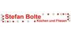 Stefan Bolte-Küchen und Fliesen
