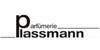 Parfümerie Plassmann - lage