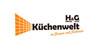 H&G Küchenwelt - seesen