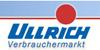 Ullrich Verbrauchermarkt - berlin