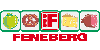 Feneberg - neuried