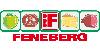 Feneberg - neu-ulm