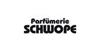 Parfümerie Schwope - wolfsburg
