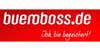 bueroboss.de - rotenberg-jagdhaus